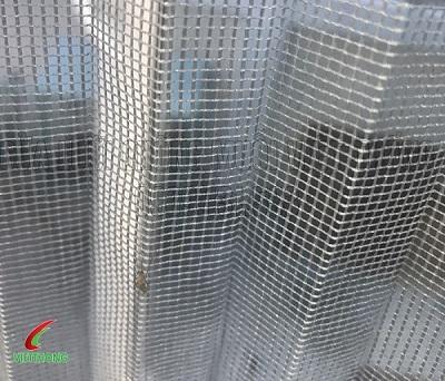 Các loại cửa lưới chống muỗi tốt nhất hiện nay