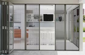 Chọn cửa lưới phù hợp với từng vị trí khác nhau trong nhà