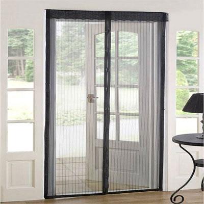 Có nên lắp cửa lưới chống muỗi cho ngôi nhà của bạn?