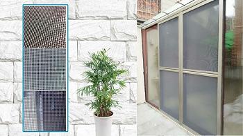 Cửa lưới chống muỗi cho mọi nhà tại sao không thử