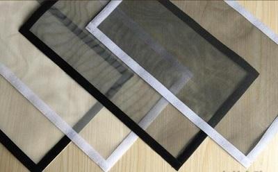 Đặc điểm nổi bật của lưới chống muỗi sợi thuỷ tinh phủ nhựa