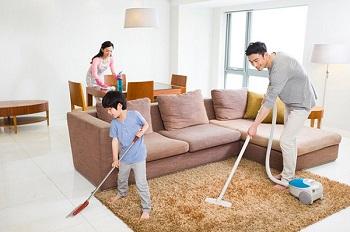 Một số phương pháp phòng tránh muỗi