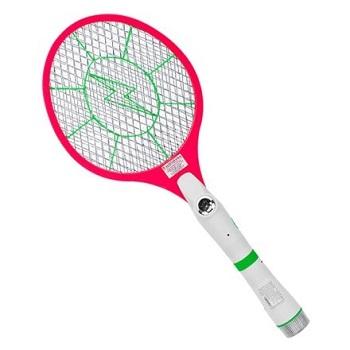 Phương pháp chống muỗi an toàn cho trẻ em