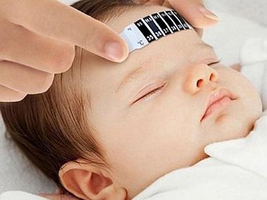 Tác nhân chính gây bệnh viêm não Nhật Bản ở trẻ em