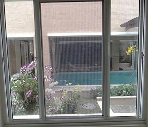 Tại sao nên lắp đặt cửa lưới chống muỗi cho căn nhà của bạn?
