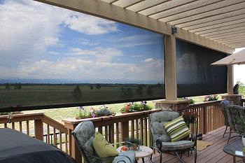 Thi công cửa lưới chống muỗi tại nhà trên toàn quốc
