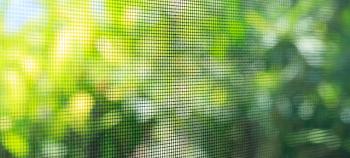 Tính đa năng của cửa lưới chống muỗi