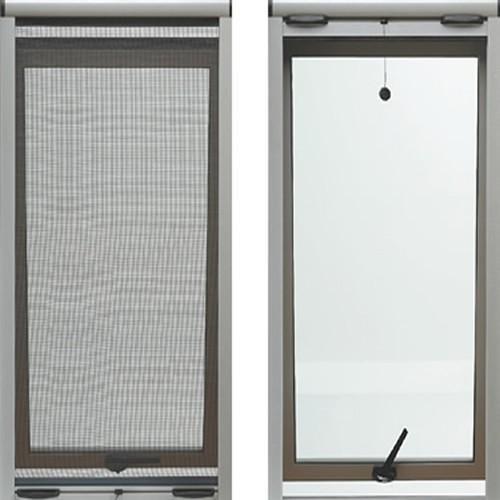 Tổng hợp 5 loại cửa lưới chống muỗi bền đẹp không thể bỏ qua